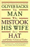 Download The Man Who Mistook His Wife for a Hat and Other Clinical Tales