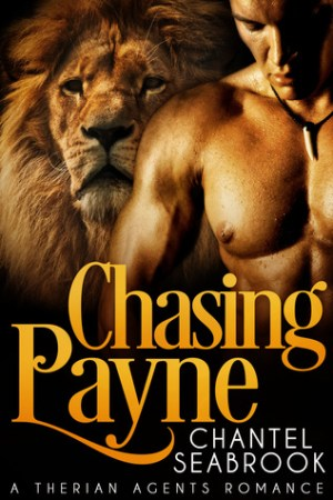 read online Chasing Payne