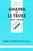 Download Gographie de la France books