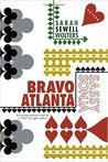 Sassy Sonja: Bravo Atlanta