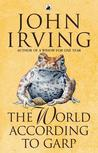 Download The World According to Garp