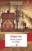 Download Du-te i pune un strjer books
