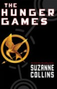 Download The Hunger Games (The Hunger Games, #1) books