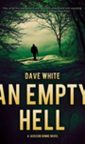 An Empty Hell (Jackson Donne, #4)