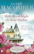 Download Een nieuw begin in Rose Harbor (Rose Harbor #4) books