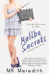 Malibu Secrets (Malibu Sights, #2)