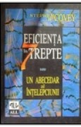 Download Eficienta in 7 Trepte sau Un abecedar al intelepciunii books