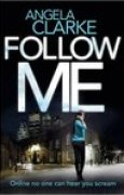Download Follow Me (Social Media Murders, #1) pdf / epub books