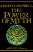 Download The Power of Myth books