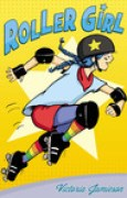 Download Roller Girl books