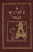 Download A Moveable Feast books