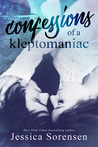 Confessions of a Kleptomaniac