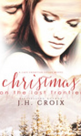 Christmas on the Last Frontier (Last Frontier Lodge, #1)
