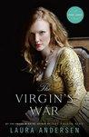 The Virgin's War (Tudor Legacy #3)