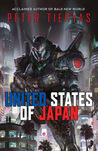 Download United States of Japan