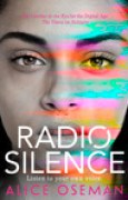 Download Radio Silence books