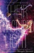 Download Their Fractured Light (Starbound, #3) books
