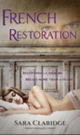French Restoration (French Romance, #2)
