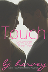 Touch (Sovereign, #1)