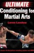 Download Ultimate Conditioning for Martial Arts books