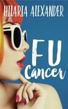 FU Cancer