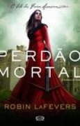 Download Perdo Mortal (O Cl das Freiras Assassinas, #1) books