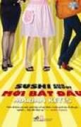 Download Sushi cho ngi mi bt u books