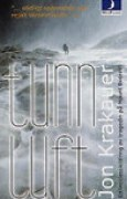 Download Tunn luft: En insidesskildring av tragedin pa Mount Everest books