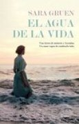 Download El agua de la vida books