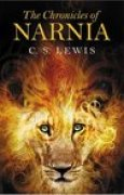Download The Chronicles of Narnia (Chronicles of Narnia, #1-7) books