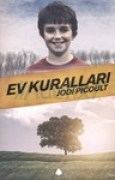 Download Ev Kurallar books