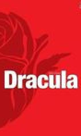 Dracula: (With Bram Stoker's Biography)