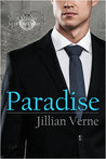Paradise (The Masters of the Order, #2)
