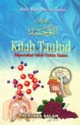 Download Kitab Tauhid: Diperakui Oleh Fakta Sains books