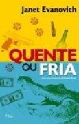 Download Quente ou Fria (Stephanie Plum, #16) books