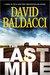 The Last Mile (Amos Decker, #2)