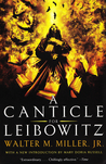 Download A Canticle for Leibowitz