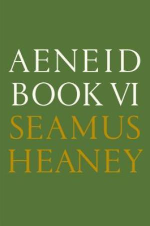 Reading books Aeneid Book VI: A New Verse Translation