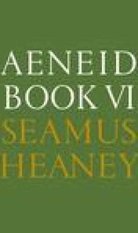 Aeneid Book VI: A New Verse Translation