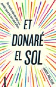 Download Et donar el sol books