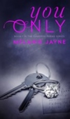 You Only (You Only, Book 1)