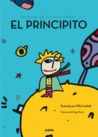 Download El Principito (ilustrado por Milo Lockett)