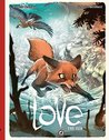 The Fox (Love, #2)
