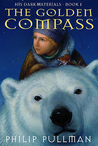 Download The Golden Compass (His Dark Materials, #1)