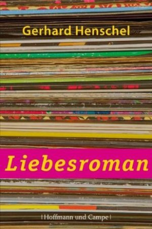 Reading books Liebesroman