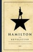 Download Hamilton: The Revolution books
