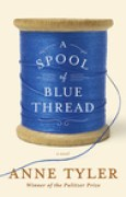 Download A Spool of Blue Thread books