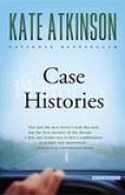 Download Case Histories (Jackson Brodie #1) books