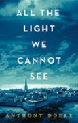 Download All the Light We Cannot See books