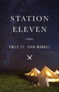 Download Station Eleven books
